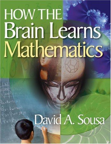 Download How the Brain Learns Mathematics