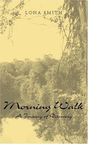 Download Morning Walk