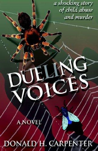 Download Dueling Voices