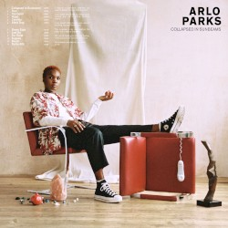 Arlo Parks - Hurt   @arloparks