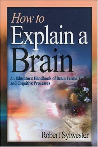 How to Explain a Brain