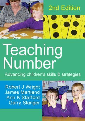 Teaching Number